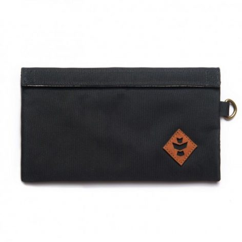 the-confidant-small-money-bag-black-revelry