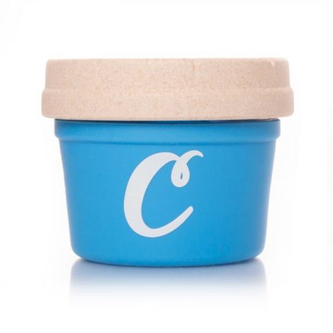 blue-white-small-re-stash-jar-front