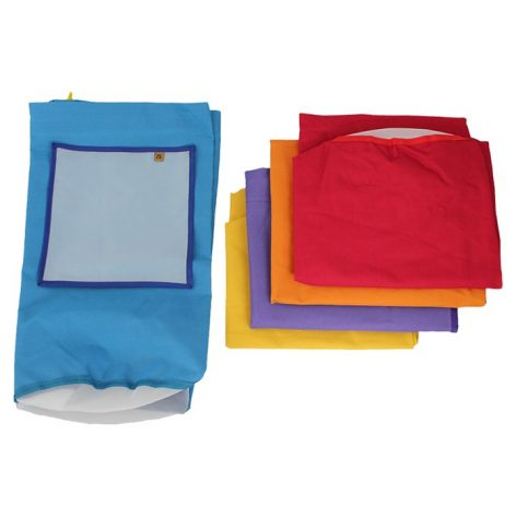 Grow Tools Bubble Bags