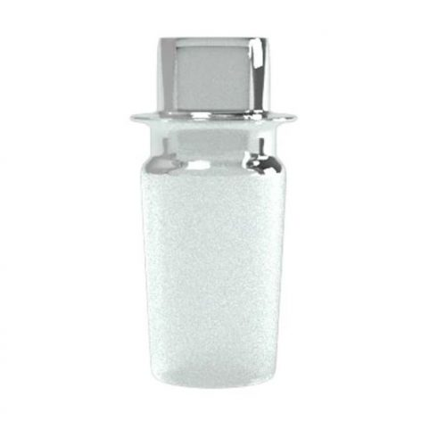 connect-male-glass-adaptor_2